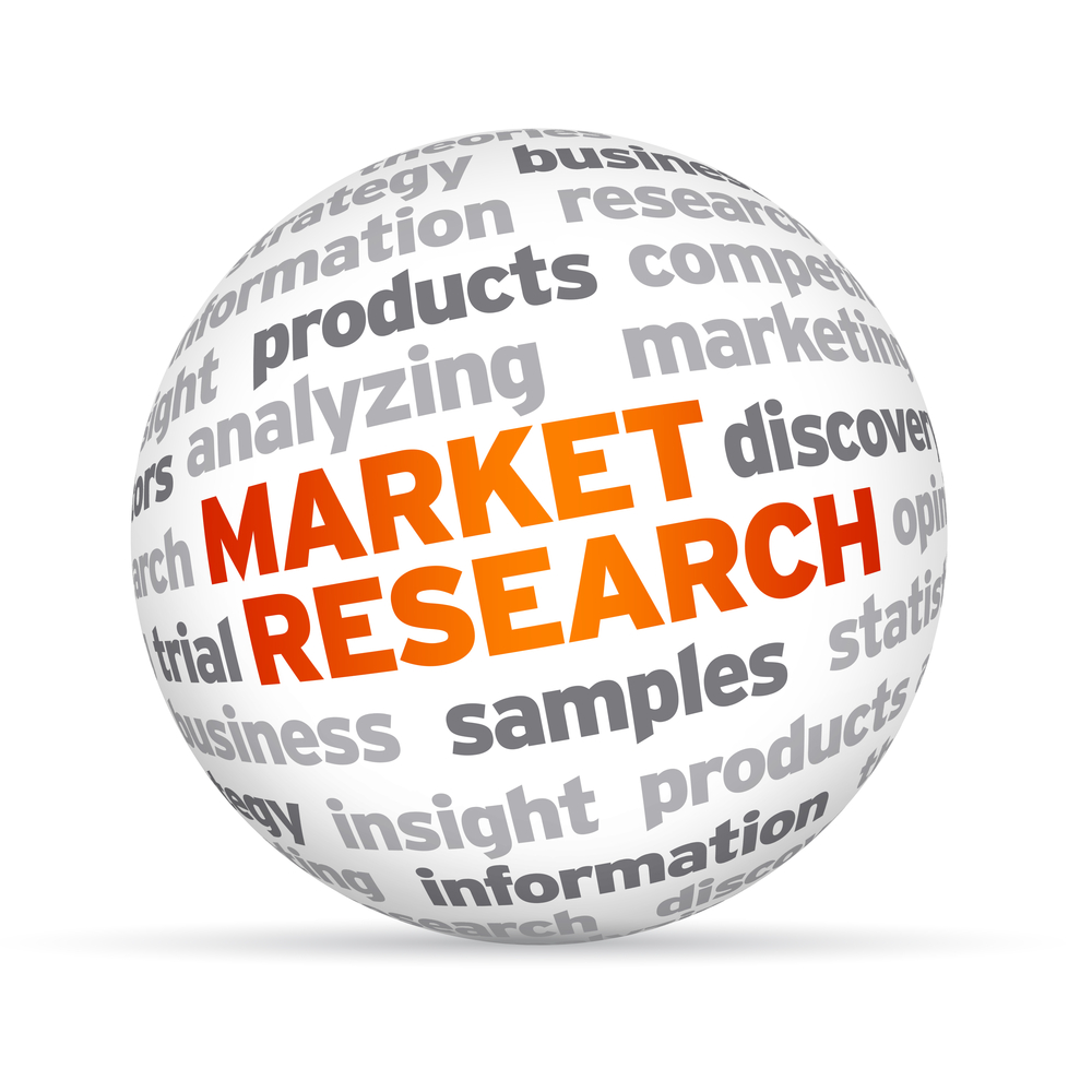 Market Research: invitation to tender - Association of ...